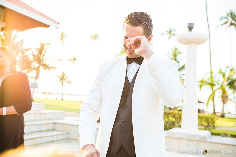 125-Haydil-Zach-wedding-Gran-Melia-Hotel