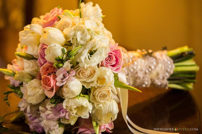 103-Haydil-Zach-wedding-Gran-Melia-Hotel