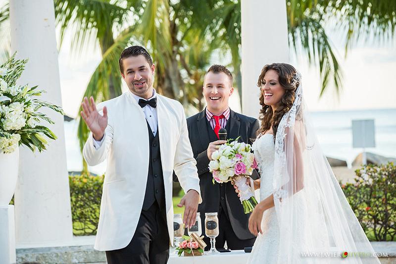 128-Haydil-Zach-wedding-Gran-Melia-Hotel
