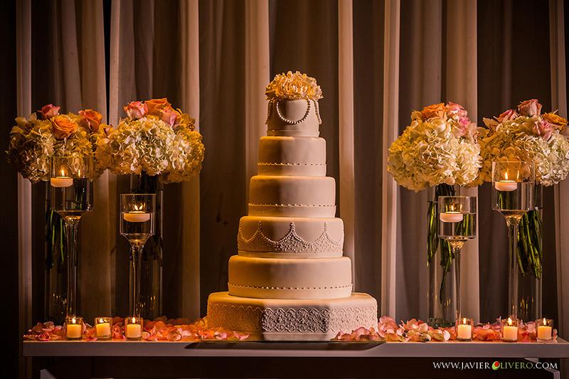 143-Haydil-Zach-wedding-Gran-Melia-Hotel