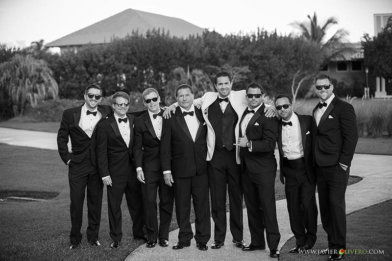 118-Haydil-Zach-wedding-Gran-Melia-Hotel
