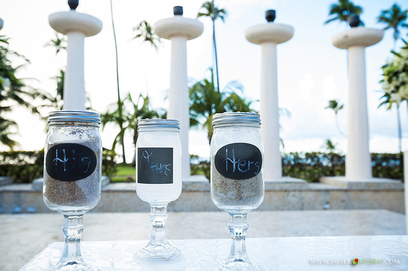 119-Haydil-Zach-wedding-Gran-Melia-Hotel
