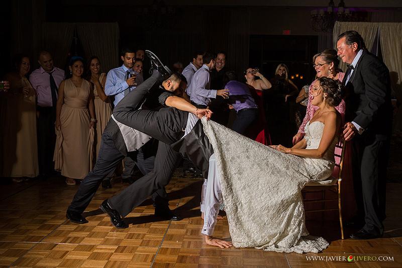 155-Haydil-Zach-wedding-Gran-Melia-Hotel