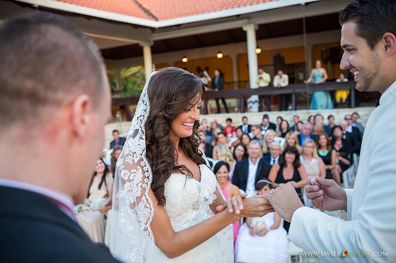135-Haydil-Zach-wedding-Gran-Melia-Hotel