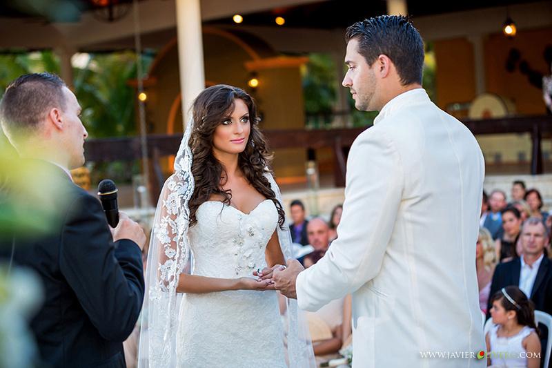 133-Haydil-Zach-wedding-Gran-Melia-Hotel