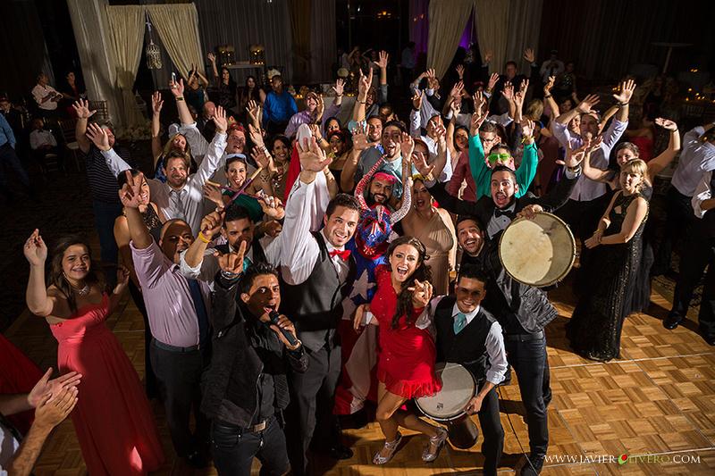 152-Haydil-Zach-wedding-Gran-Melia-Hotel