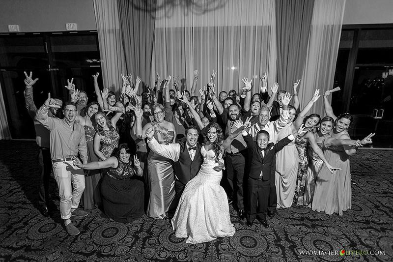 147-Haydil-Zach-wedding-Gran-Melia-Hotel