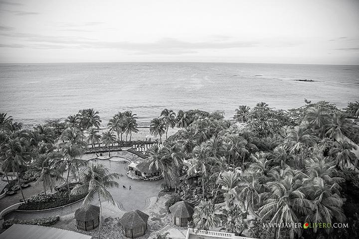 322-Danielle-Virgil-El-San-Juan-Resort-and-Casino